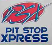 Pitstop Xpress