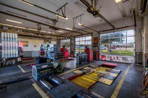 Pitstop Xpress Car Repair Center