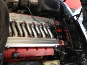 Car Repair  and Service PitStop Xpres