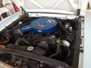 Pit Stop Xpress in car Repair