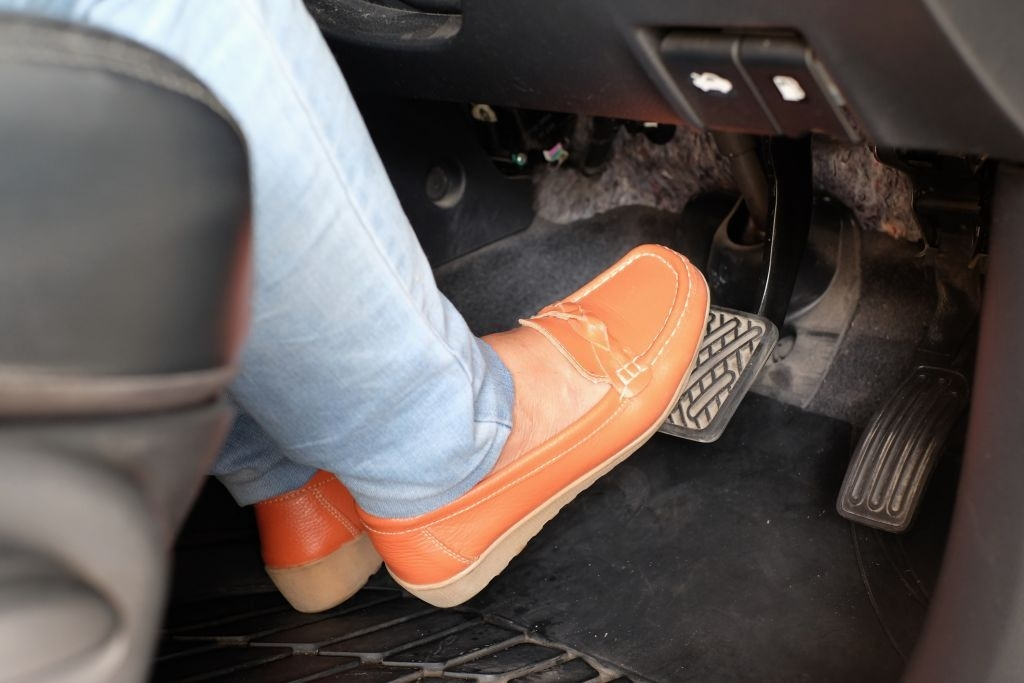 auto brake repair services in hurst tx