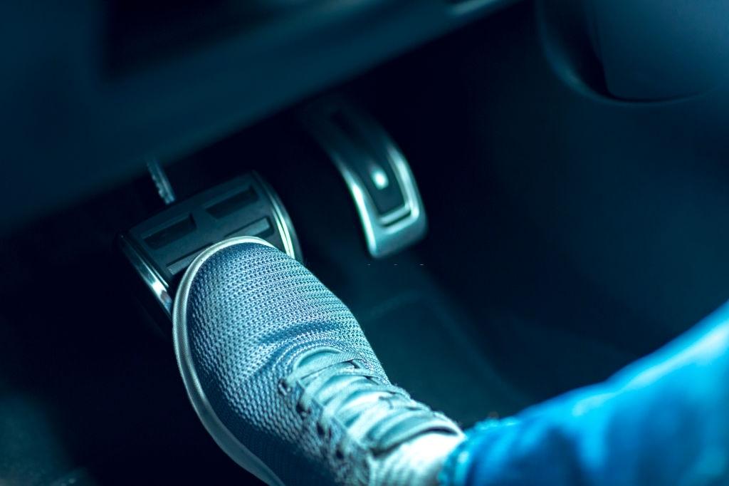 brake repair hurst tx