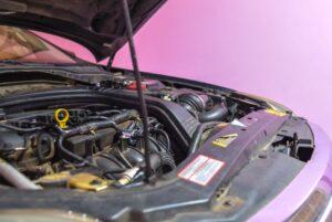 car tune-up hurst tx
